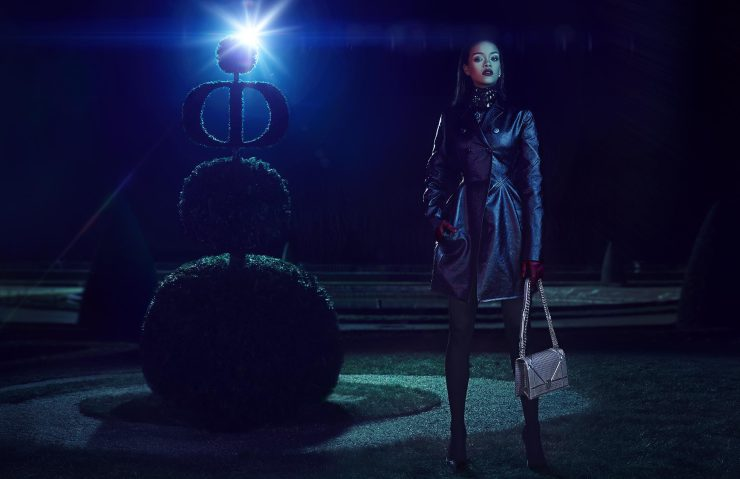 rihanna-by-steven-klein-for-dior-secret-garden-2015-41