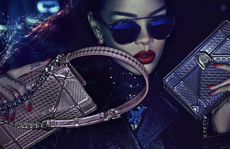 rihanna-by-steven-klein-for-dior-secret-garden-20151