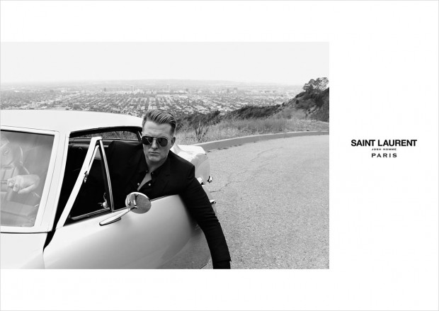 Josh-Homme-Saint-Laurent-Music-Project-01-620x439