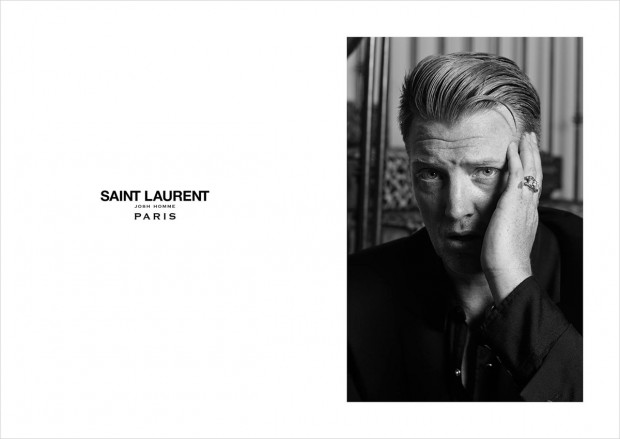 Josh-Homme-Saint-Laurent-Music-Project-02-620x439