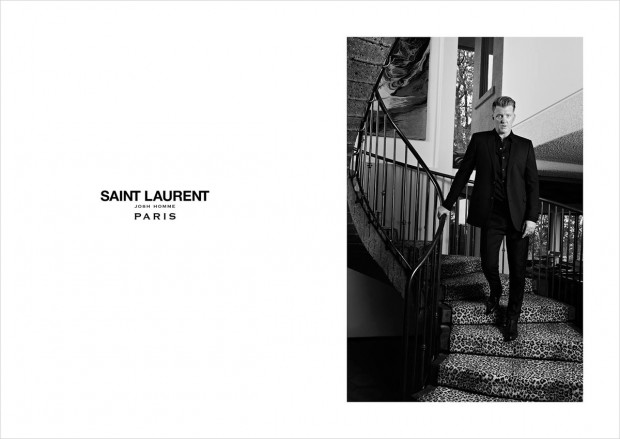 Josh-Homme-Saint-Laurent-Music-Project-03-620x439