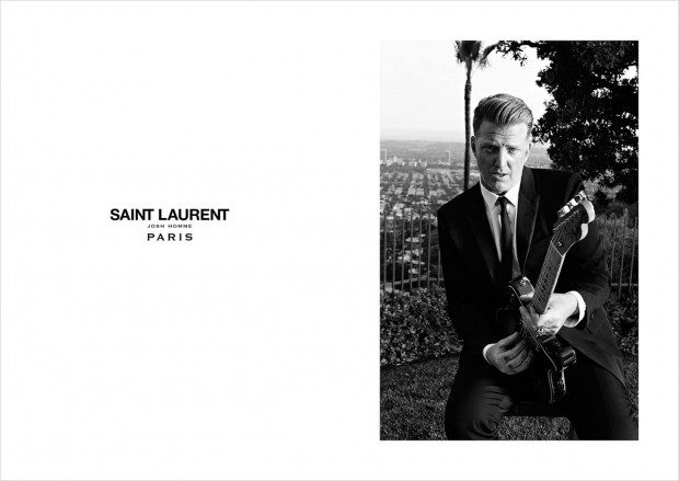 Josh-Homme-Saint-Laurent-Music-Project-04-620x439