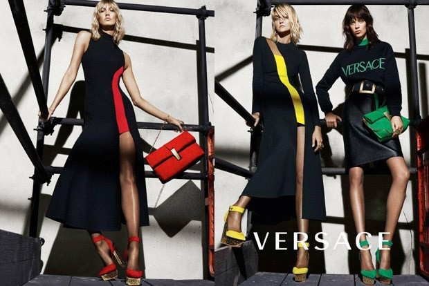Versace-Fall-Winter-2015-Mert-Marcus-03-620x414