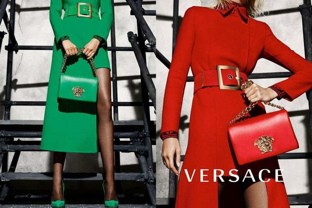 Versace-Fall-Winter-2015-Mert-Marcus-04-620x414