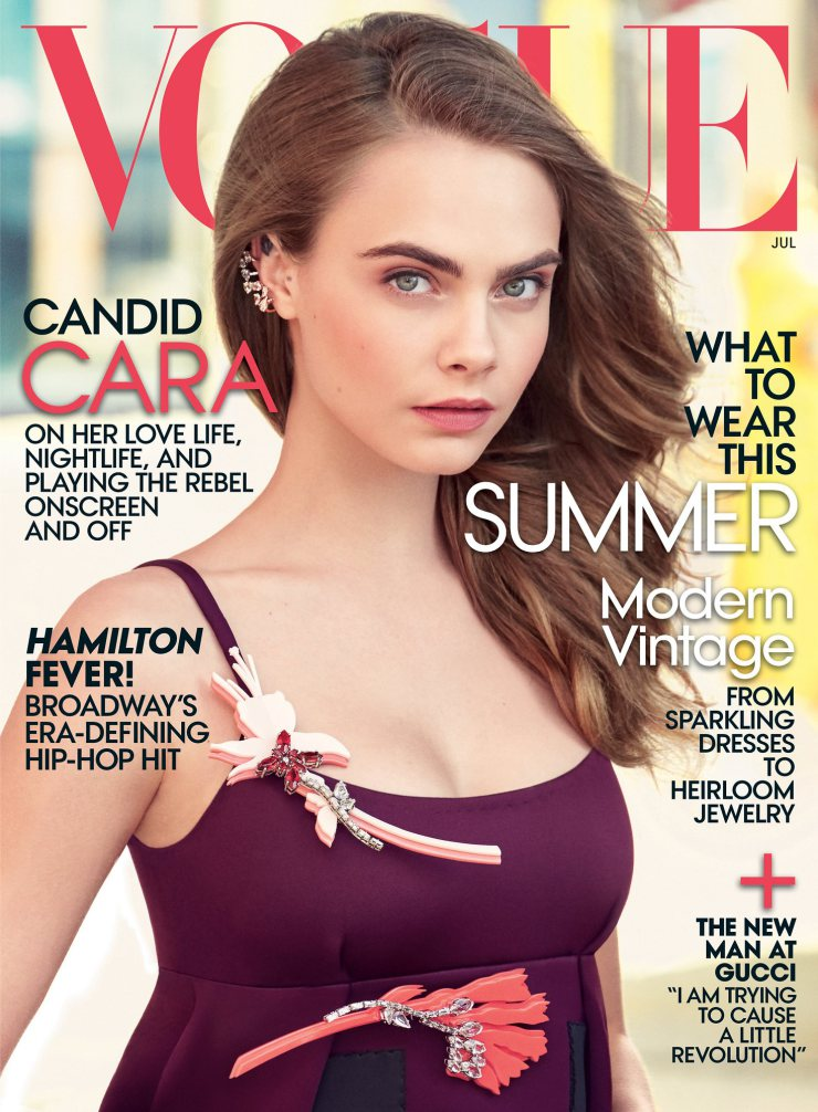 cara-delevingne-by-patrick-demarchelier-for-vogue-us-july-2015
