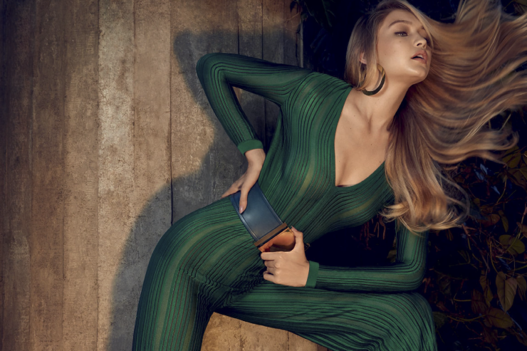 gigi-hadid-by-henrique-gendre-for-vogue-brazil-july-2015-3