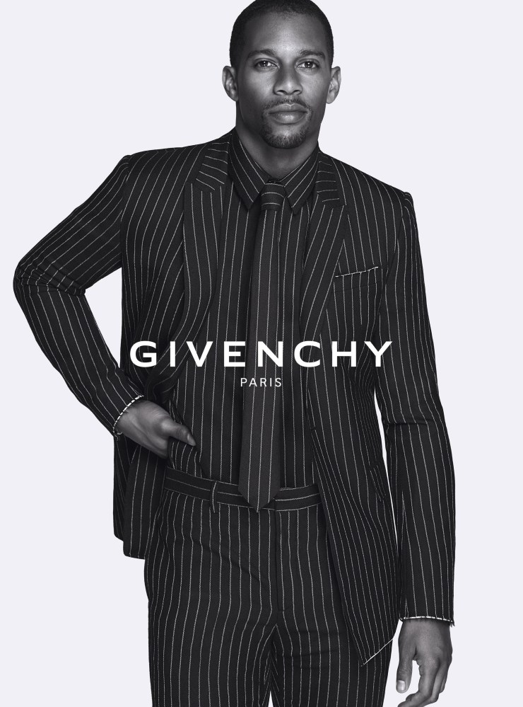 mert-alas-marcus-piggott-for-givenchy-fall-winter-2015-2016-1