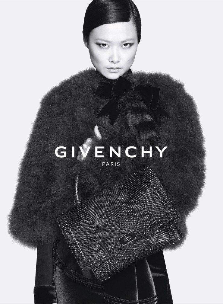 mert-alas-marcus-piggott-for-givenchy-fall-winter-2015-2016-2