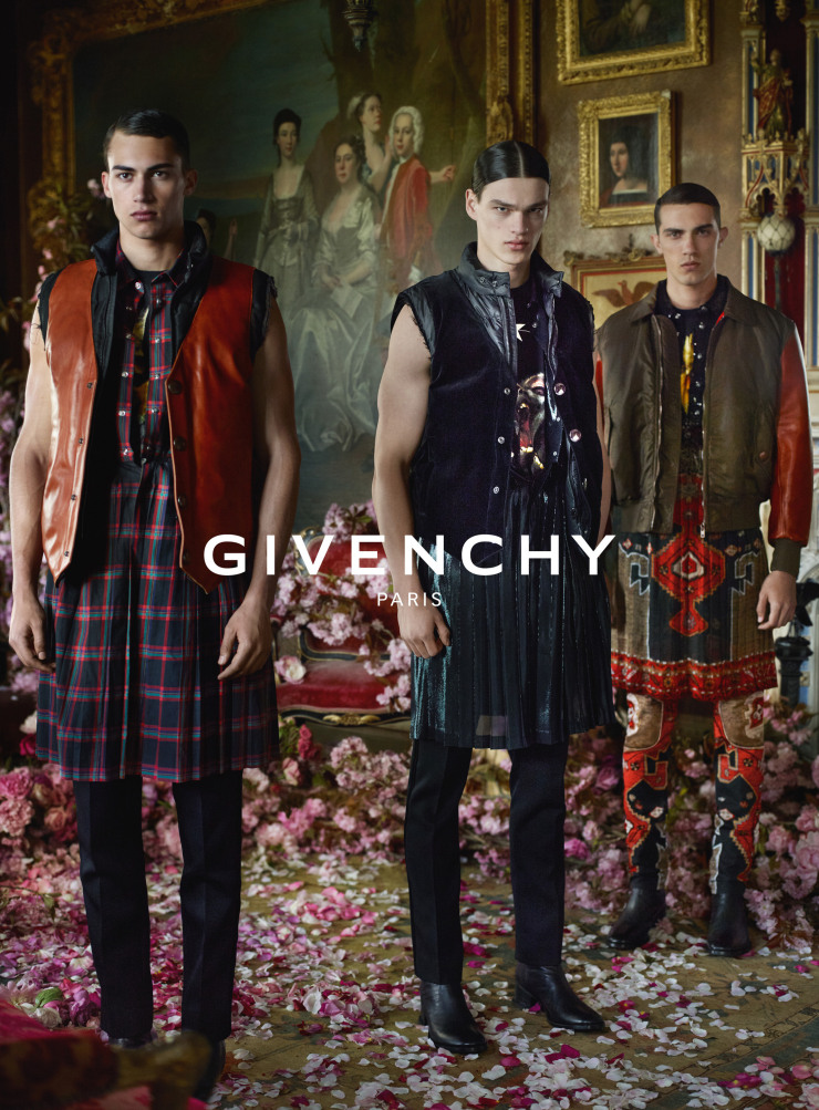 mert-alas-marcus-piggott-for-givenchy-fall-winter-2015-2016-3