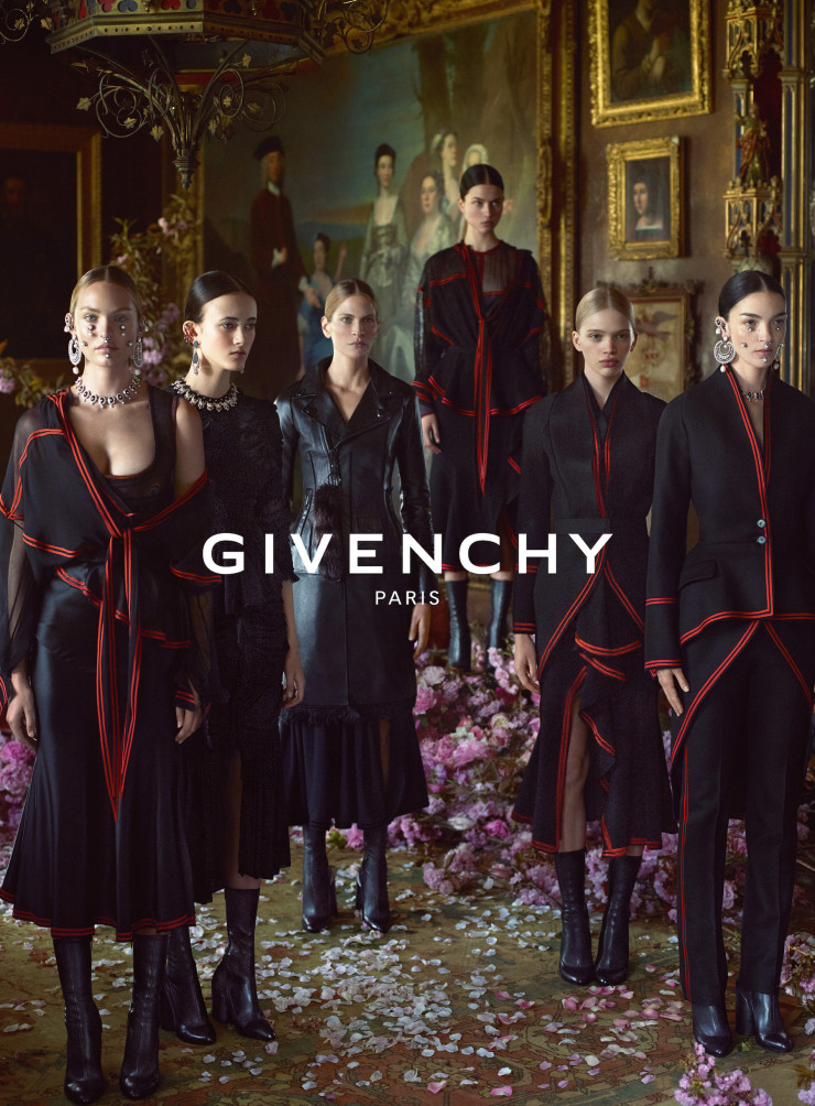 mert-alas-marcus-piggott-for-givenchy-fall-winter-2015-2016-4