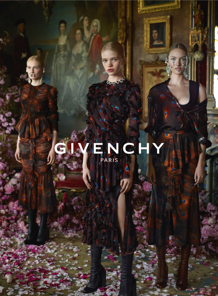 mert-alas-marcus-piggott-for-givenchy-fall-winter-2015-2016-5