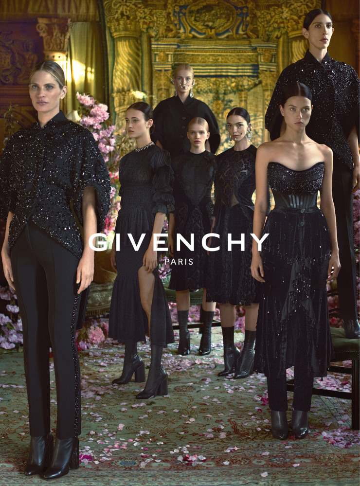 mert-alas-marcus-piggott-for-givenchy-fall-winter-2015-2016-6