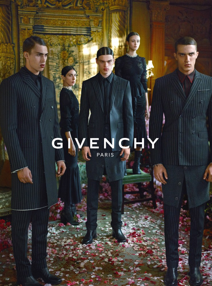 mert-alas-marcus-piggott-for-givenchy-fall-winter-2015-2016-7