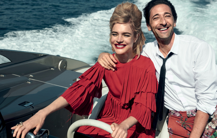 natalia-vodianova-adrien-brody-by-peter-lindbergh-for-vogue-us-july-2015-12