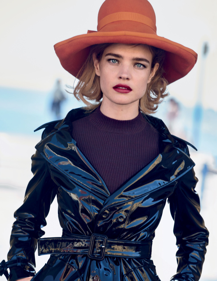 natalia-vodianova-adrien-brody-by-peter-lindbergh-for-vogue-us-july-2015-9