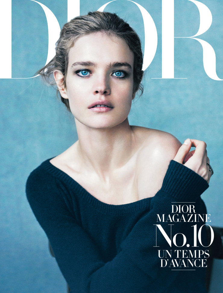 natalia-vodianova-by-peter-lindbergh-for-dior-magazine-10-3