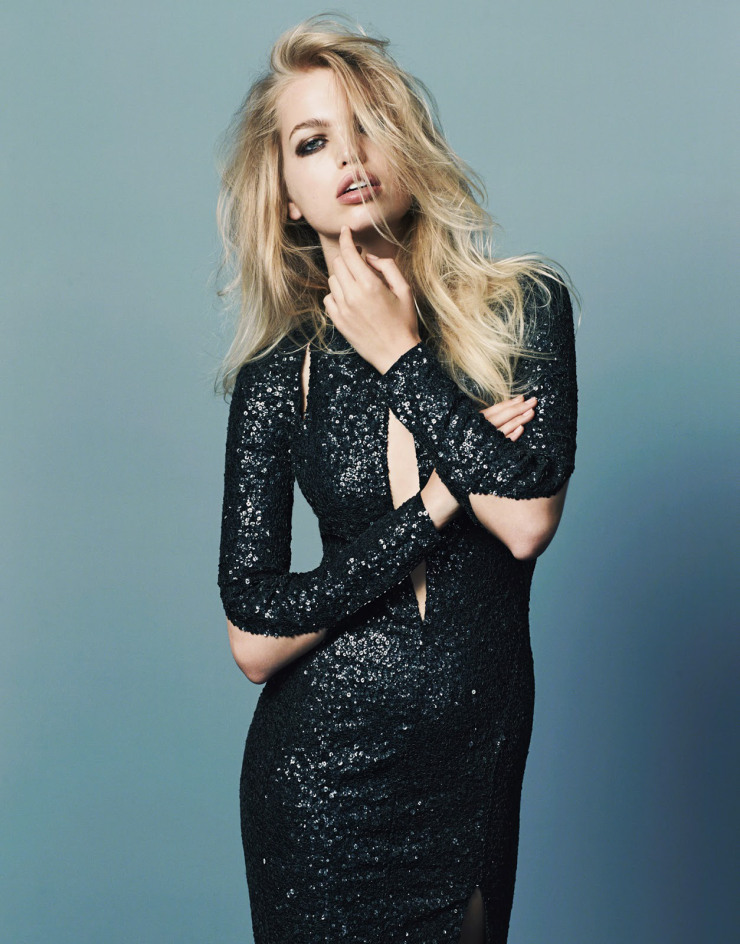 daphne-groeneveld-by-bjorn-iooss-for-the-edit-july-2015-1