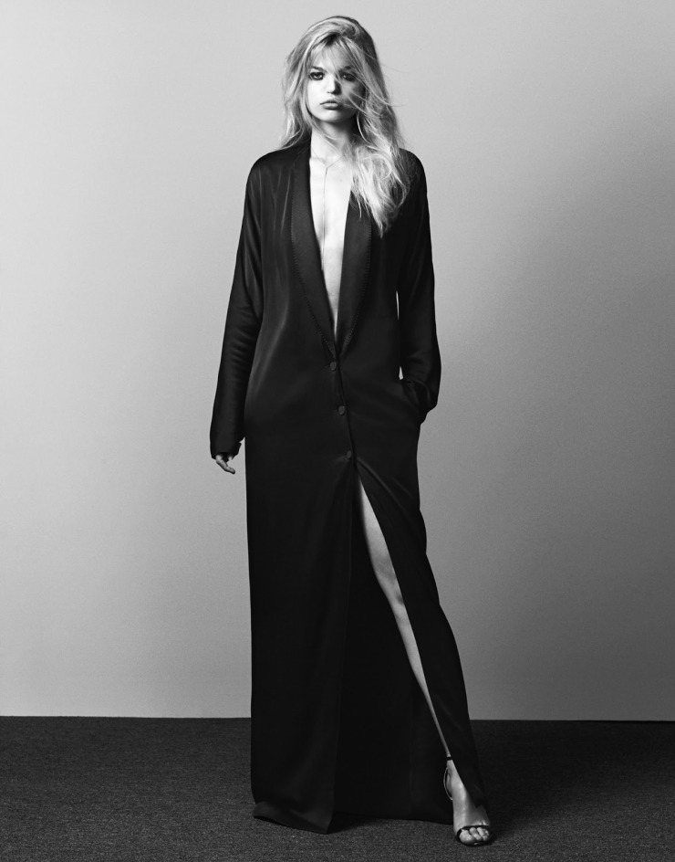 daphne-groeneveld-by-bjorn-iooss-for-the-edit-july-2015-5