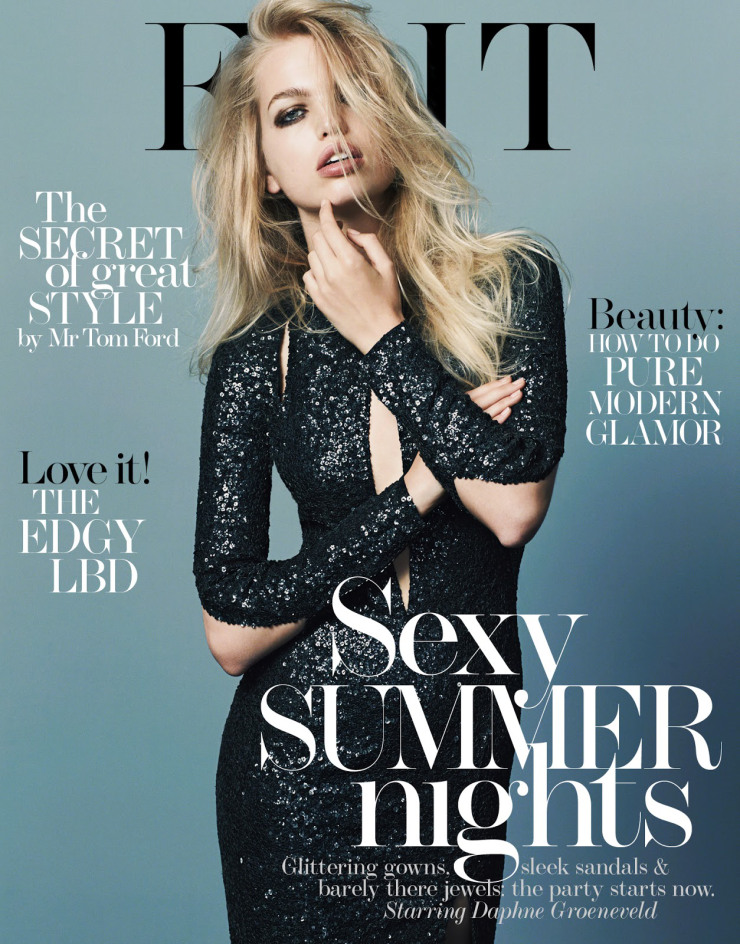 daphne-groeneveld-by-bjorn-iooss-for-the-edit-july-2015-9