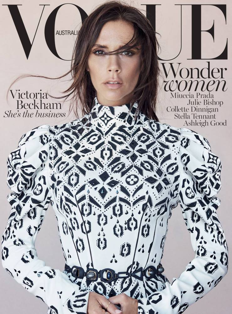 victoria-beckham-bypatrick-demarchelier-for-vogue-australia-august-2015