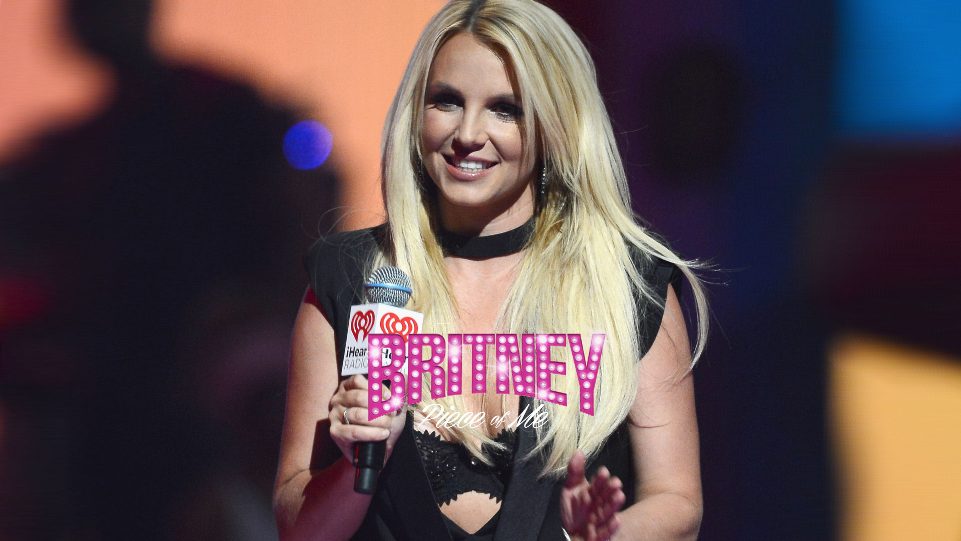 Britney-Spears-image-britney-spears-36378695-1920-1080