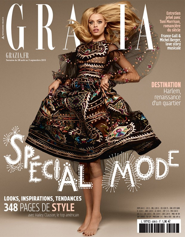 Hailey-Clauson-Grazia-France-Jason-Kim-01-620x793