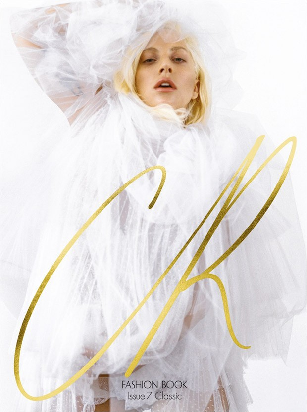 Lady-Gaga-CR-Fashion-Book-1-620x833