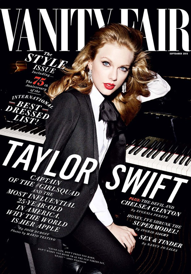 Taylor-Swift-Vanity-Fair-Mario-Testino-01-620x890