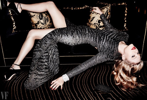 Taylor-Swift-Vanity-Fair-Mario-Testino-02-620x422