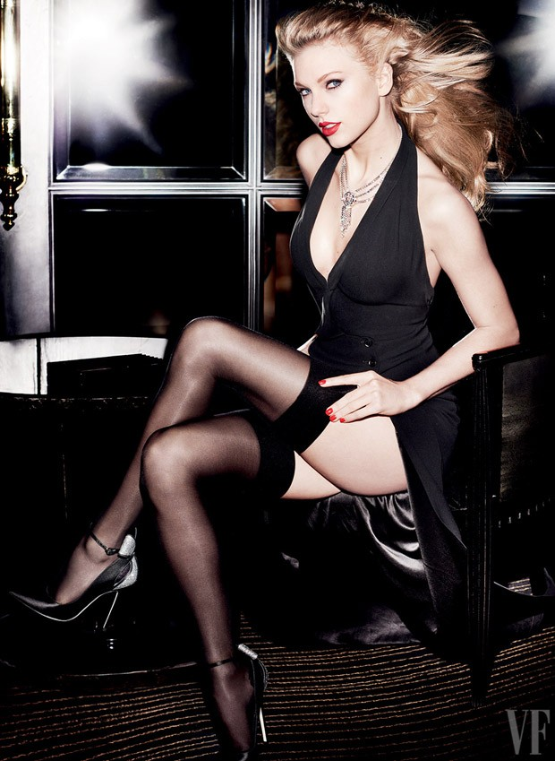 Taylor-Swift-Vanity-Fair-Mario-Testino-03-620x849