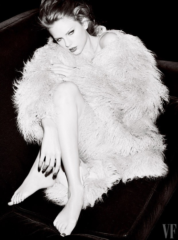 Taylor-Swift-Vanity-Fair-Mario-Testino-04-620x838