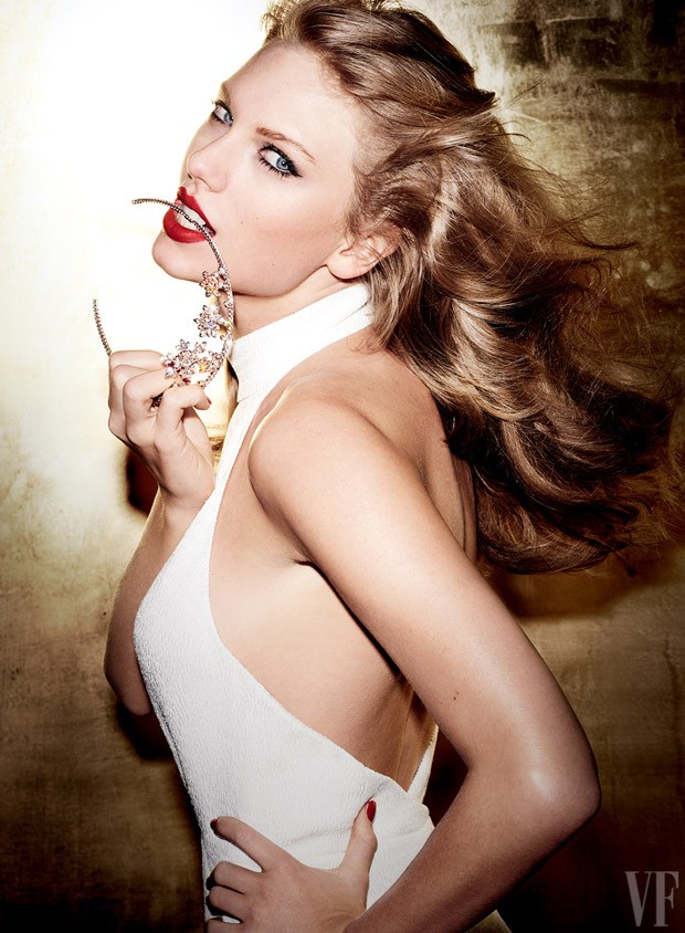 Taylor-Swift-Vanity-Fair-Mario-Testino-05-620x844