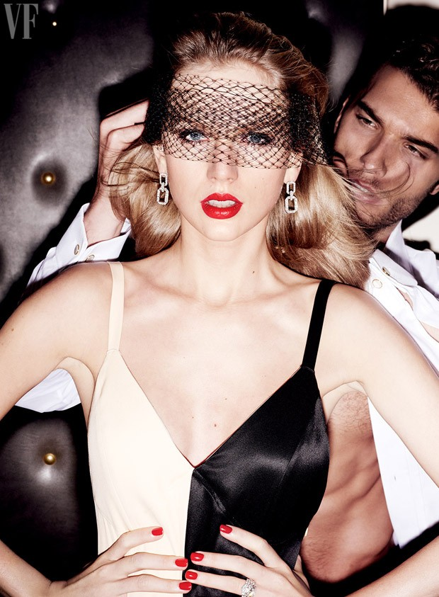 Taylor-Swift-Vanity-Fair-Mario-Testino-06-620x843