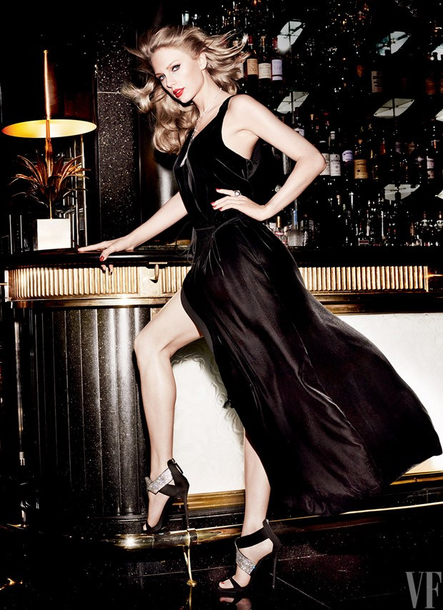 Taylor-Swift-Vanity-Fair-Mario-Testino-07-620x854