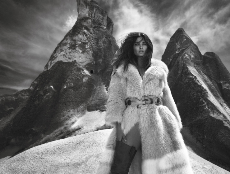 natasha-poly-lily-aldridge-by-mert-alas-marcus-piggott-for-vogue-paris-september-2015-13
