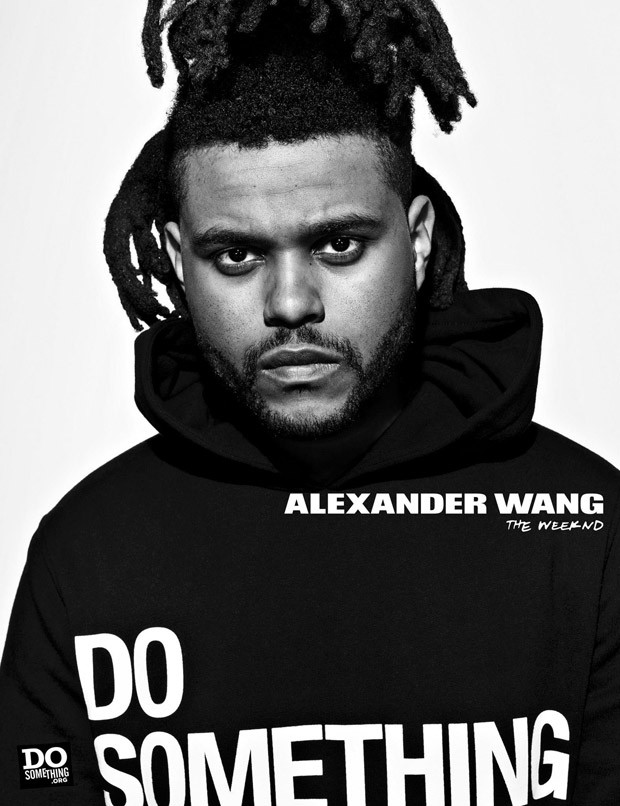 AlexanderWangDoSomething-01-620x806 (1)