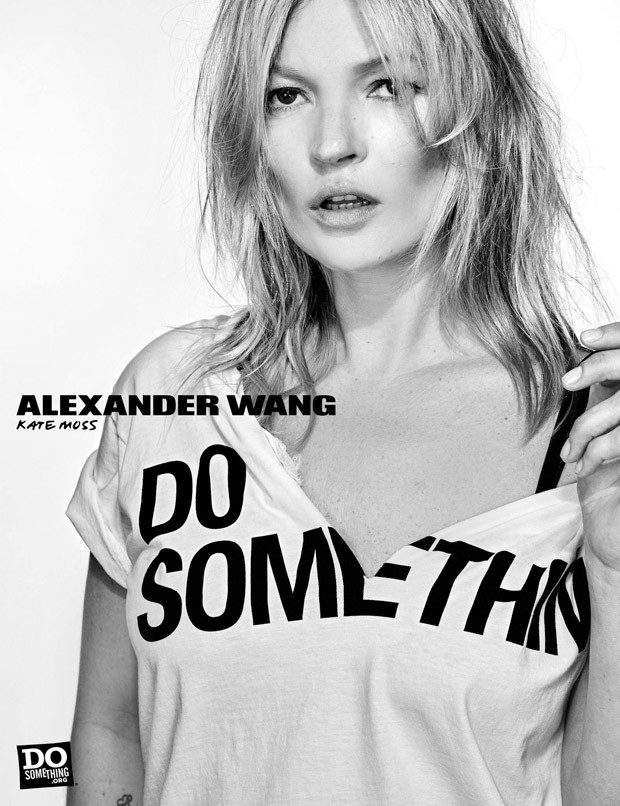 AlexanderWangDoSomething-02-620x806