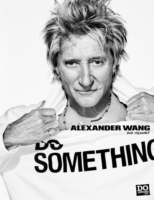 AlexanderWangDoSomething-03-620x806