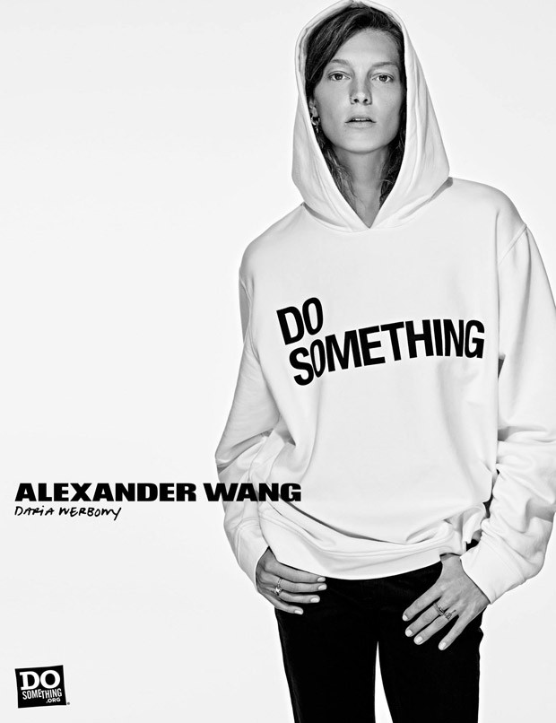 AlexanderWangDoSomething-06-620x806