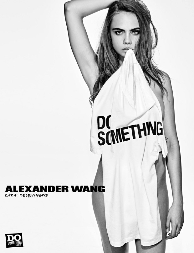 AlexanderWangDoSomething-08-620x806