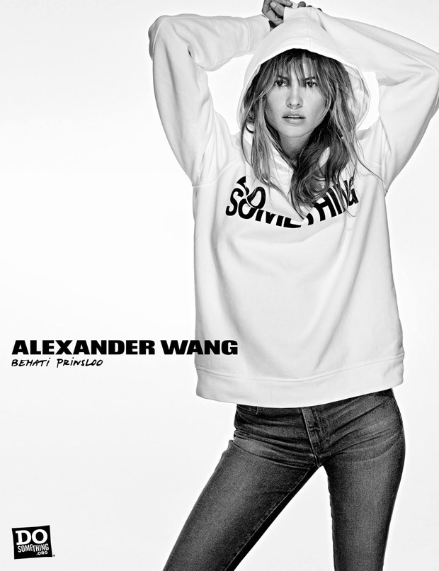 AlexanderWangDoSomething-15-620x806