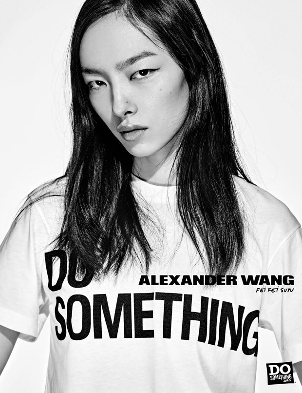 AlexanderWangDoSomething-17-620x806
