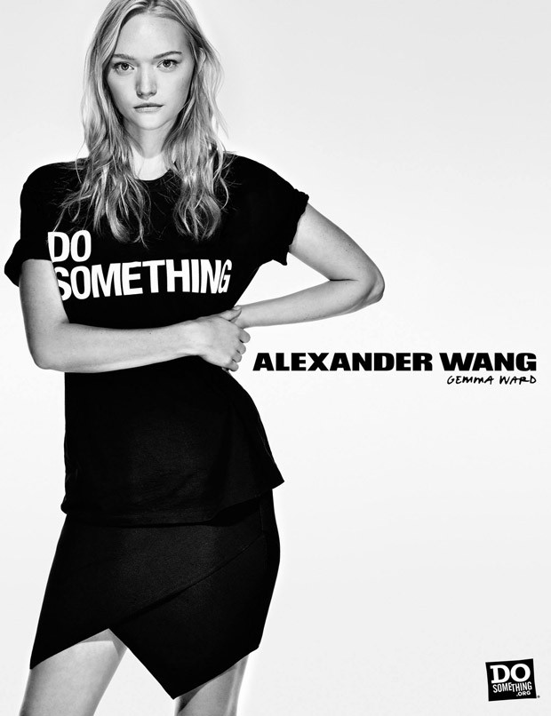 AlexanderWangDoSomething-18-620x806