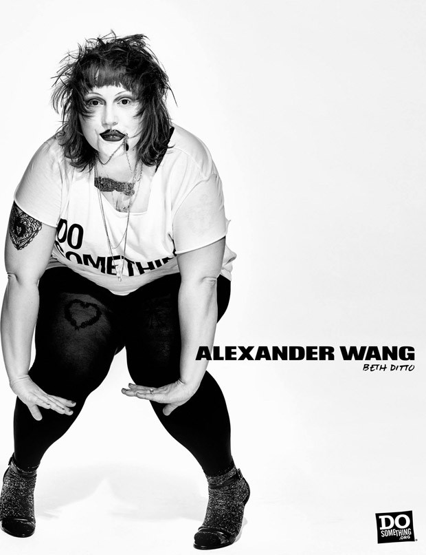 AlexanderWangDoSomething-20-620x806