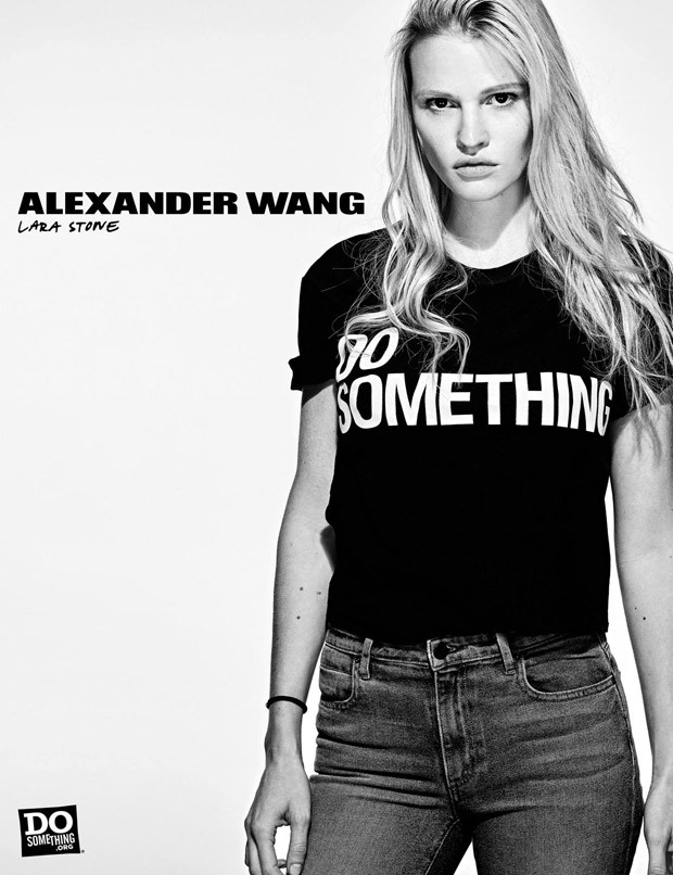 AlexanderWangDoSomething-21-620x806