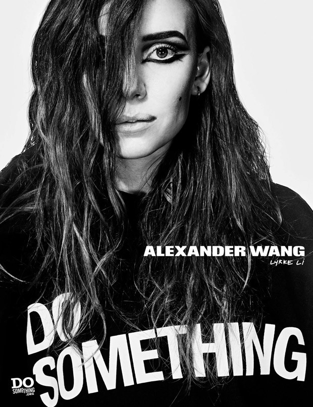 AlexanderWangDoSomething-26-620x806
