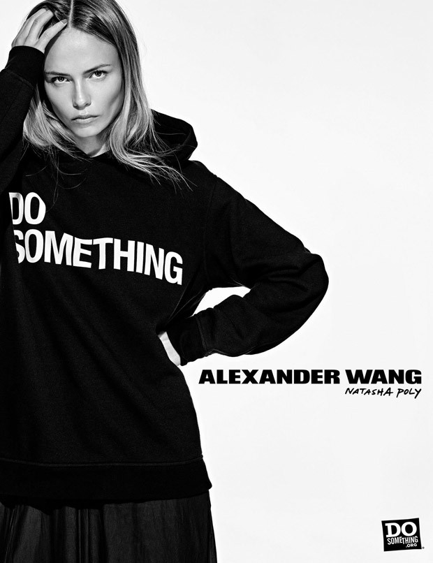 AlexanderWangDoSomething-31-620x806