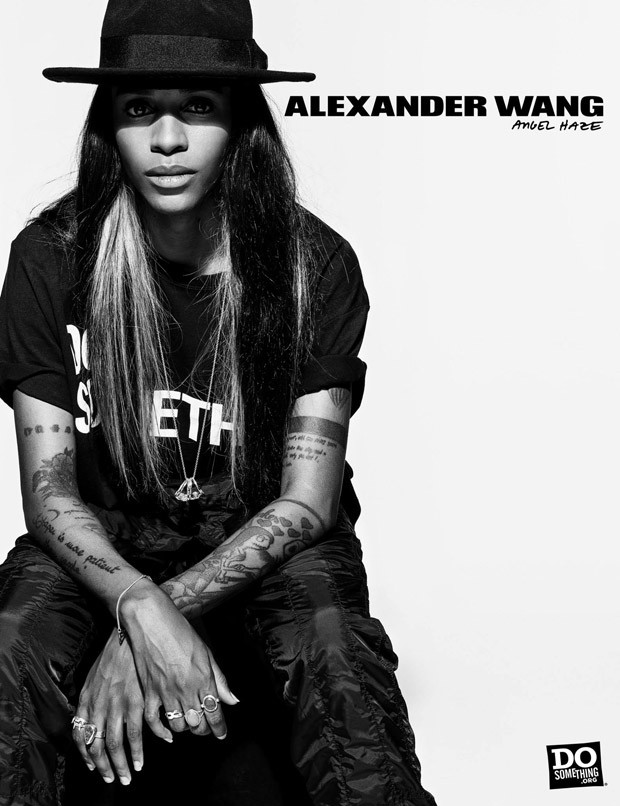 AlexanderWangDoSomething-32-620x806