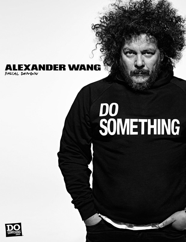 AlexanderWangDoSomething-34-620x806