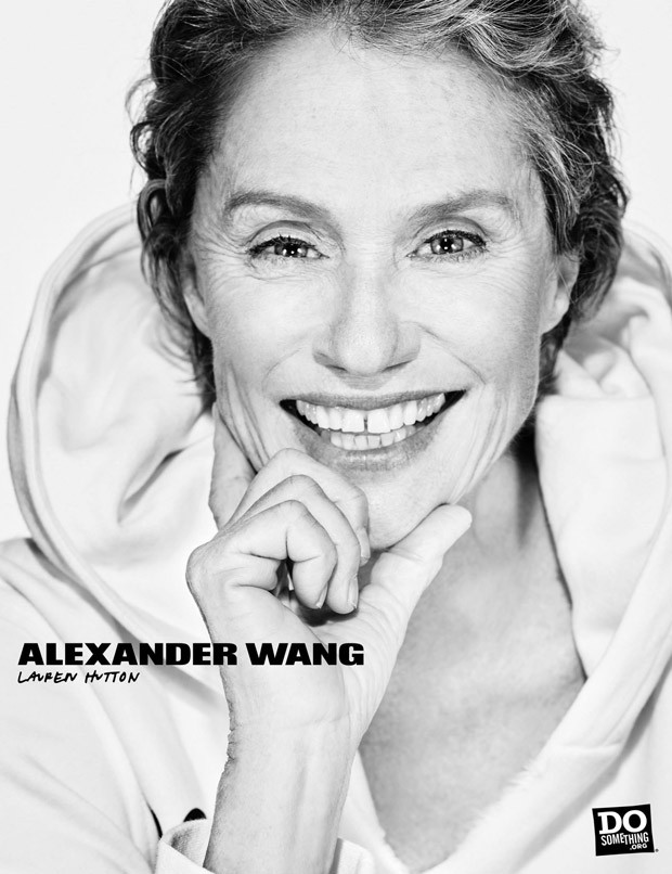 AlexanderWangDoSomething-35-620x806